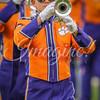 clemson-tiger-band-wf-2015-942