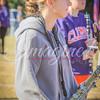 clemson-tiger-band-wf-2015-94
