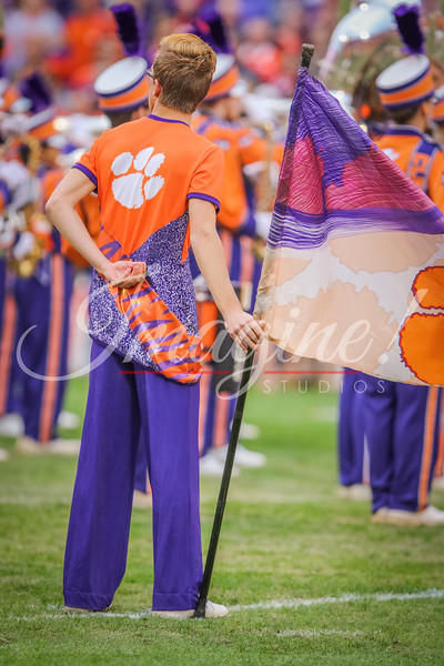 clemson-tiger-band-wf-2015-979