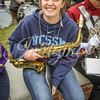 clemson-tiger-band-wf-2015-502
