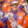 clemson-tiger-band-wf-2015-1034