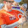 clemson-tiger-band-wf-2015-160