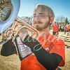 clemson-tiger-band-wf-2015-69