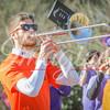 clemson-tiger-band-wf-2015-25