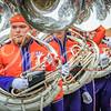 clemson-tiger-band-wf-2015-866