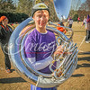 clemson-tiger-band-wf-2015-172
