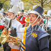 clemson-tiger-band-wf-2015-850