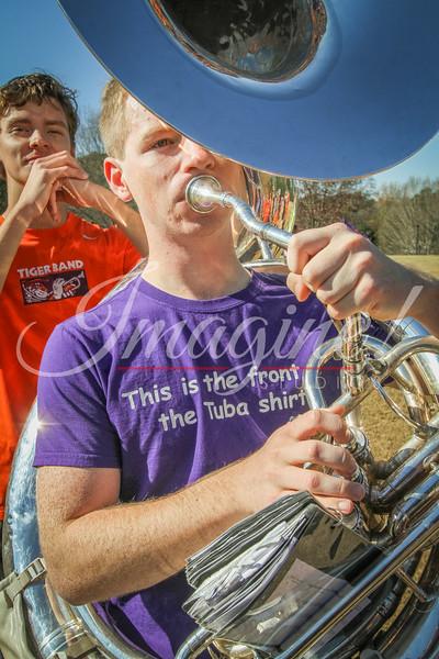 clemson-tiger-band-wf-2015-393
