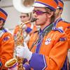 clemson-tiger-band-wf-2015-888