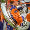 clemson-tiger-band-wf-2015-976