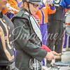 clemson-tiger-band-wf-2015-600