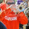 clemson-tiger-band-wf-2015-228