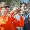 clemson-tiger-band-wf-2015-298