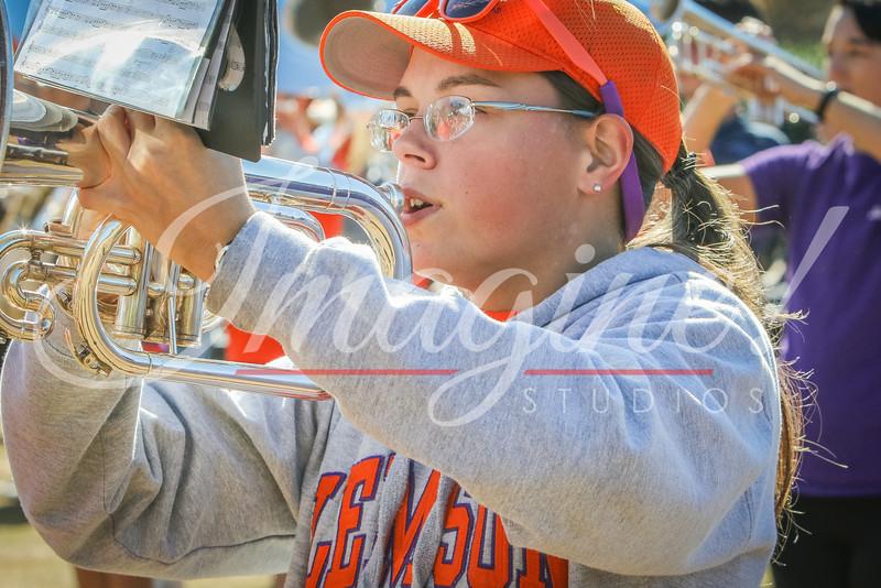 clemson-tiger-band-wf-2015-337