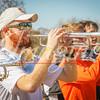 clemson-tiger-band-wf-2015-297