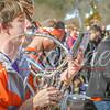 clemson-tiger-band-wf-2015-142