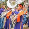 clemson-tiger-band-wf-2015-813
