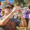 clemson-tiger-band-wf-2015-293