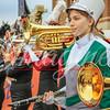 clemson-tiger-band-wf-2015-880