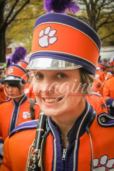 clemson-tiger-band-wf-2015-847