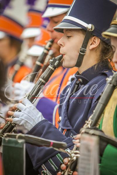 clemson-tiger-band-wf-2015-578