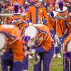clemson-tiger-band-wf-2015-1056