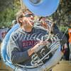 clemson-tiger-band-wf-2015-271