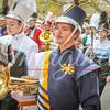 clemson-tiger-band-wf-2015-849