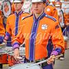 clemson-tiger-band-wf-2015-694