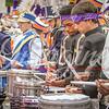 clemson-tiger-band-wf-2015-590