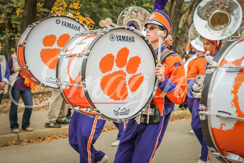 clemson-tiger-band-wf-2015-810
