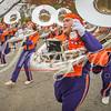 clemson-tiger-band-wf-2015-817