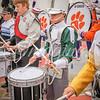 clemson-tiger-band-wf-2015-585