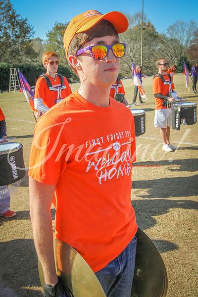 clemson-tiger-band-wf-2015-385