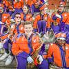clemson-tiger-band-wf-2015-473