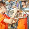 clemson-tiger-band-wf-2015-104