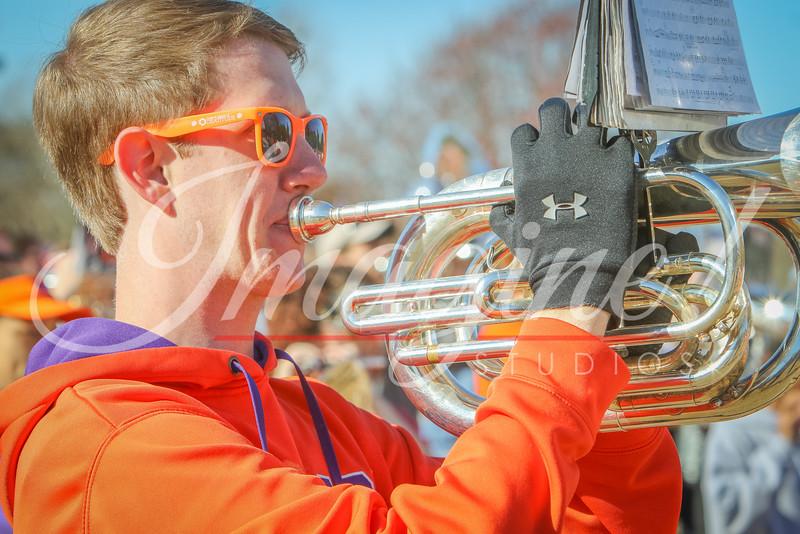 clemson-tiger-band-wf-2015-109