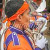 clemson-tiger-band-wf-2015-684