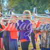 clemson-tiger-band-wf-2015-253
