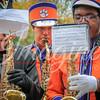clemson-tiger-band-wf-2015-857