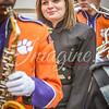 clemson-tiger-band-wf-2015-635