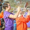 clemson-tiger-band-wf-2015-116