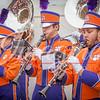 clemson-tiger-band-wf-2015-904