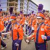 clemson-tiger-band-wf-2015-795