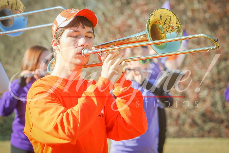 clemson-tiger-band-wf-2015-24