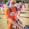 clemson-tiger-band-wf-2015-360