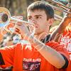clemson-tiger-band-wf-2015-305