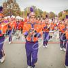 clemson-tiger-band-wf-2015-827