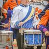 clemson-tiger-band-wf-2015-596