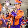 clemson-tiger-band-wf-2015-1134